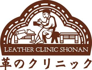 ロゴ2.jpg