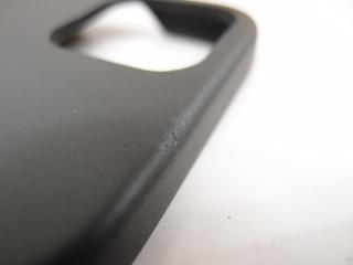 P6158030.JPG